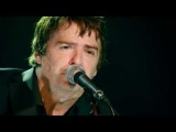 I Am Kloot - Northern Skies - Mercury Music Prize 2010.mpg