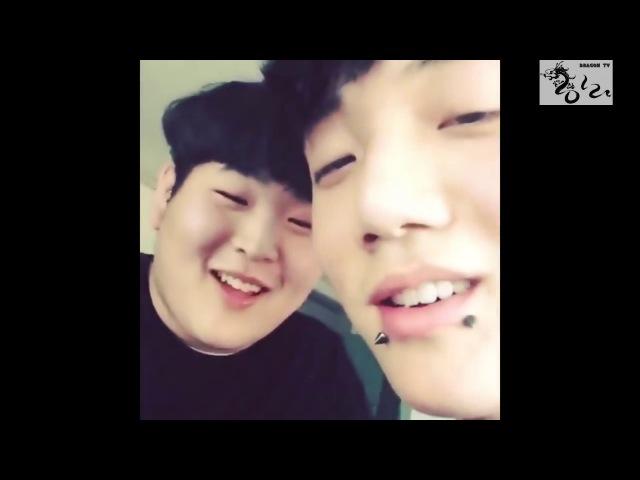 Funny Korean Vine Compilation WTF Korea Part 2