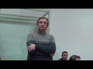 31102016 Судья Дмирий Новиков: Ваша честь! Просим вас нарисовать!. 1