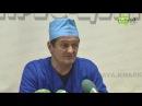 Виновник резонансного ДТП на Салтовке в крайне тяжелом состоянии