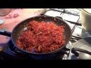 Постный Украинский Борщ Как Приготовить Вкусный Борщ Без Мяса