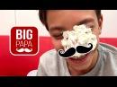 Big Papa Studio - Пирог в лицо - Кукутики прикалываются - Смешное видео из студии Биг Папа