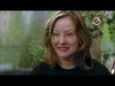 Артистка. 2007. HDTV (1080i).