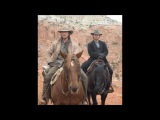 310 to Yuma Ending Soundtrack Bible Study