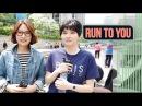 RUN TO YOU: OKDAL(옥상달빛) _ The Strange Times(희한한 시대) & 3 other songs(외 3곡) [ENGJPNCHN SUB]