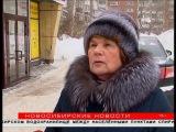Жители дома в центре Новосибирска объявили войну пивнушке