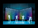 OK Go Obsession Official Video