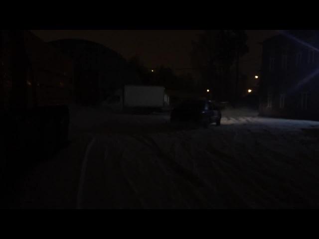 Mercedes benz w124 mb mercedesbenz razborka