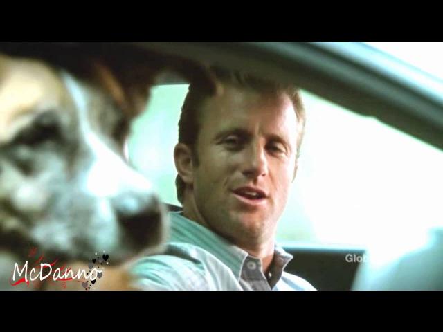 Hawaii Five - 0: McDanno (Trouble)