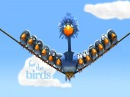 For The Birds 1080p Pixar Short Films