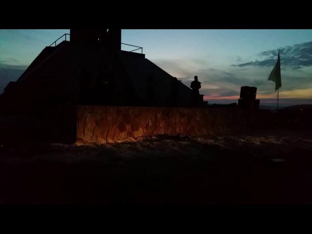 Хорея Козацька Лисоня 6