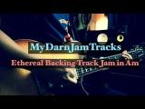 MyDarnJamTracks -