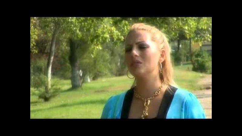 Nicoleta Guta - Eu as da foc banilor