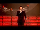 Thomas Anders. YMHYMS. Moscow, Olympic Arena, Disco 80 Autoradio, 23.11.2013