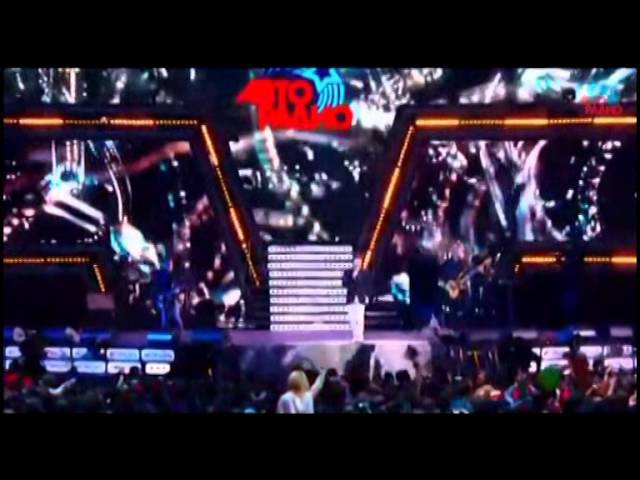 Thomas Anders- You Can Win If You Want, New Version-2014 / Autoradio, Moscow,29.11.2014/