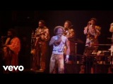 Earth, Wind &amp Fire - After The Love Has Gone