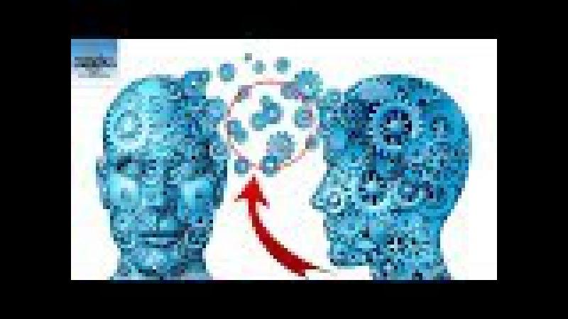 Định Nghĩa Đúng Đắn Về Tri Tuệ Nhân Tạo AI(Artificial Intelligence) - KAPA Channel