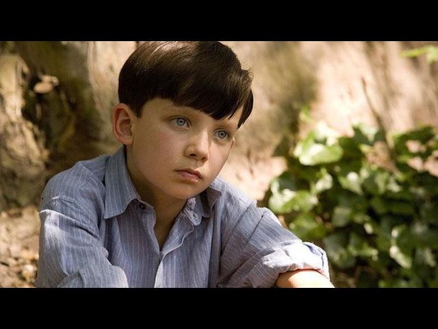 Мальчик в полосатой пижаме — КиноПоиск » Freewka.com - Смотреть онлайн в хорощем качестве