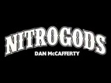 NITROGODS (Feat. Dan McCafferty)