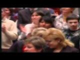 Khachatur Chobanyan, Святый Бог, Хачатур Чобанян Hogevor erger