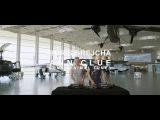 BassFilez - Boris Brejcha B2B Ann Clue - Some Minimal Tunes