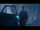 Видео к фильму «Джиперс Криперс3» (2017): Трейлер (дублированный)