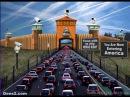 Не для атеистов. Новый мировой порядок , или зачем концлагеря в США - масоны и илл ...