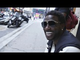 Gucci Mane - Back On Official Music Video