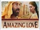 Удивительная любовь: История Осии