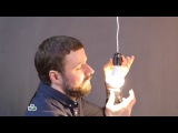 Чудо техники: Сила скотча, долговечность современной техники, суперпротез