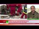 RT Spezial Luftangriff auf Mossul tötet über 140 Zivilisten