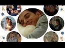 Верни мою любовь - Жестокая история любви
