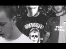 BONES x SPOOKY BLACK x LIL PEEP Mix