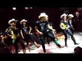 Coreografia Country - Alan Jackson