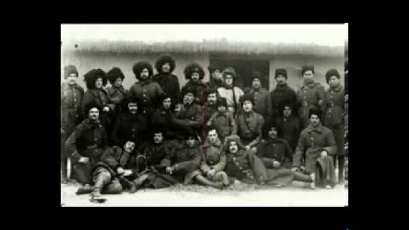 Другий зимовий похід Армії УНР (1921) Армія_УНР UNR УНР УкраїнськеВійсько ВизвольнаВійна