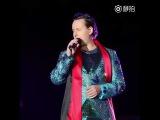 Витас_Звезда ремикс Опера 2. Концерт в г. Сямынь Китай 27.11.2016