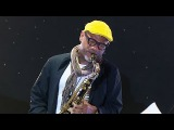 KIRK WHALUM I WILL ALWAYS LOVE YOU - LIVE IN LAGOS