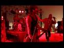 Dirty Penny Full Show Live at Rocklahoma, Pryor, Oklahoma, 7-10-09