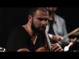 Artyom Manukyan and Vardan Ovsepian - Words || Music of Armenia