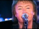 Chris Norman - If You Think You Know How To Love Me Live Minsk 2009
