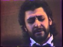 Barseg Tumanyan - ¨Complete concert 1995, Yerevan¨ - M. Mavisakalyan (Cond).