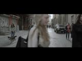 Христина Соловій - Хто, як не ти