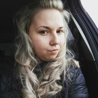 Екатерина Лашина