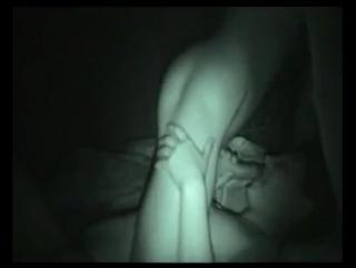 Секс порно видео онлайн в темноте