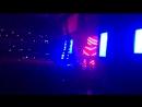 Oxxxymiron - Больше Бена (Live. Москва. СК Олимпийский. 06.11.17.)