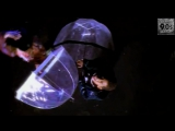 2 Unlimited  Nothing Like The Rain (1995)