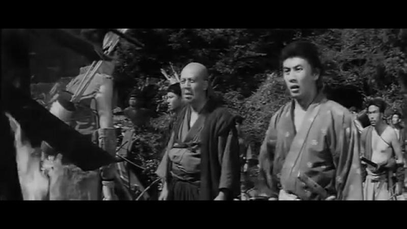 Исикава Гоэмон