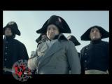 По пятницам в 20:00 смотрите фильм «1812-1815. Заграничный поход»