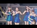 C-ute-超WONDERFUL! ( Concert Tour 2017 Haru -Celebration-)