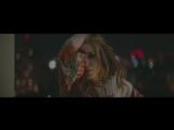 НЕАНГЕЛЫ — ТОЧКИ [OFFICIAL VIDEO] Премьера новый клип 2017 Не ангелы новий кліп не ангели неангели